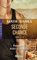 http://lachroniquedespassions.blogspot.fr/2014/06/kgi-series-tome-2-seconde-chance-de.html