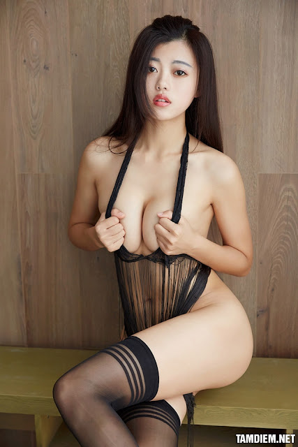 Hot girls One day 1 sexy girl P17 9