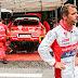 Oficial: Sebastien Loeb ficha por Hyundai y correrá en el WRC en 2019