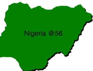 Nigeria at 56 and the worship of BAAL by Femi Fani Kayode