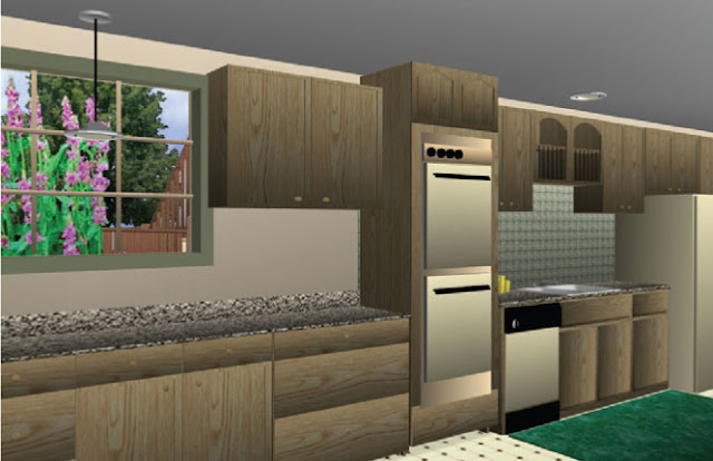 3d Home Architect4