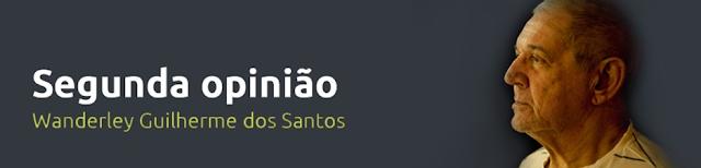 http://insightnet.com.br/segundaopiniao/?p=331