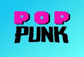 Lagu Pop Punk Terbaik Dunia