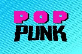 15 Lagu Pop Punk Terbaik Dunia yang Wajib Kamu Dengar