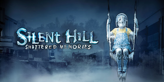 Silent_hill_shattered_memories_psp_iso