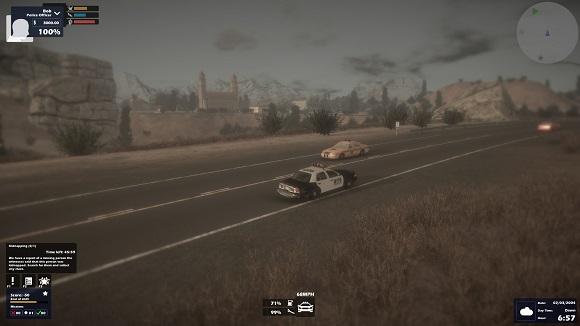enforcer-police-crime-action-pc-screenshot-gameplay-www.ovagames.com-1