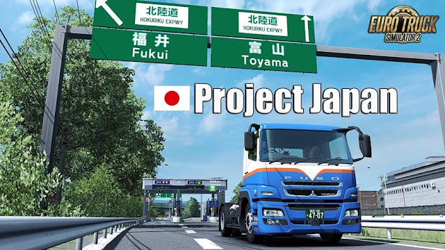 Project Japan, Mod Project Japan for Games Euro Truck Simulator 2 (ETS2), Spesification Mod Project Japan for Games Euro Truck Simulator 2 (ETS2), Information Mod Project Japan for Games Euro Truck Simulator 2 (ETS2), Mod Project Japan for Games Euro Truck Simulator 2 (ETS2) Detail, Information About Mod Project Japan for Games Euro Truck Simulator 2 (ETS2), Free Mod Project Japan for Games Euro Truck Simulator 2 (ETS2), Free Upload Mod Project Japan for Games Euro Truck Simulator 2 (ETS2), Free Download Mod Project Japan for Games Euro Truck Simulator 2 (ETS2) Easy Download, Download Mod Project Japan for Games Euro Truck Simulator 2 (ETS2) No Hoax, Free Download Mod Project Japan for Games Euro Truck Simulator 2 (ETS2) Full Version, Free Download Mod Project Japan for Games Euro Truck Simulator 2 (ETS2) for PC Computer or Laptop, The Easy way to Get Free Mod Project Japan for Games Euro Truck Simulator 2 (ETS2) Full Version, Easy Way to Have a Mod Project Japan for Games Euro Truck Simulator 2 (ETS2), Mod Project Japan for Games Euro Truck Simulator 2 (ETS2) for Computer PC Laptop, Mod Project Japan for Games Euro Truck Simulator 2 (ETS2) Lengkap, Plot Mod Project Japan for Games Euro Truck Simulator 2 (ETS2), Deksripsi Mod Project Japan for Games Euro Truck Simulator 2 (ETS2) for Computer atau Laptop, Gratis Mod Project Japan for Games Euro Truck Simulator 2 (ETS2) for Computer Laptop Easy to Download and Easy on Install, How to Install Euro Truck Simulator 2 (ETS2) di Computer atau Laptop, How to Install Mod Project Japan for Games Euro Truck Simulator 2 (ETS2) di Computer atau Laptop, Download Mod Project Japan for Games Euro Truck Simulator 2 (ETS2) for di Computer atau Laptop Full Speed, Mod Project Japan for Games Euro Truck Simulator 2 (ETS2) Work No Crash in Computer or Laptop, Download Mod Project Japan for Games Euro Truck Simulator 2 (ETS2) Full Crack, Mod Project Japan for Games Euro Truck Simulator 2 (ETS2) Full Crack, Free Download Mod Project Japan 