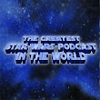 GeekFurious: GREATEST STAR WARS PODCAST IN THE WORLD - EPISODE 4 - THE FORCE AWAKENS TRAILER