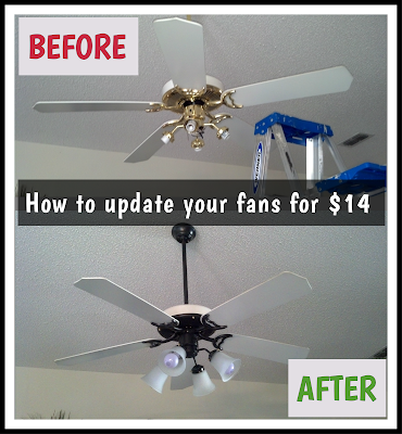 http://fixlovely.blogspot.ca/2014/05/how-to-update-your-fans-for-14.html