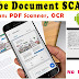 Download Adobe Scan: PDF Scanner, OCR