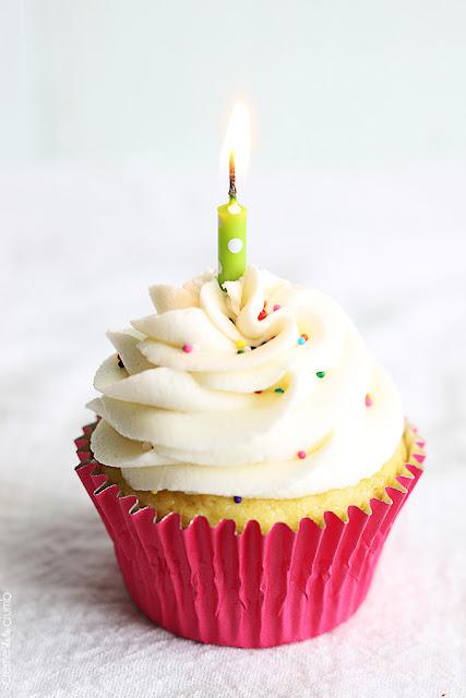 http://cakes-creme123.blogspot.com/