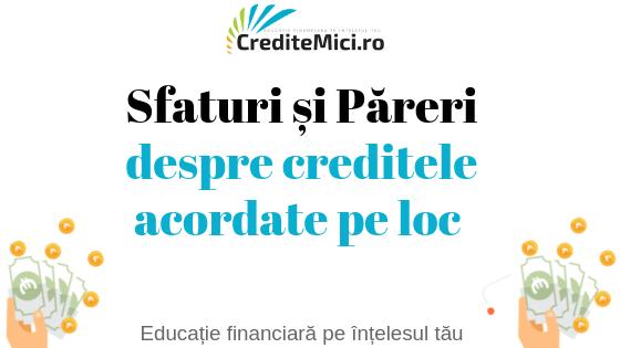 Credit rapid online zaplo
