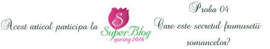 http://super-blog.eu/proba-4-care-este-secretul-frumusetii-romancelor/