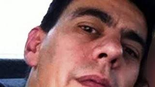 Adrián Conci, presidente de la empresa Dell Producciones, organizadora de la fiesta Time Warp en la que encontraron la muerte cinco jóvenes, se entregó esta mañana a la Justicia.