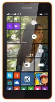 http://www.hargahpimo.com/2016/06/microsoft-lumia-540-dual-sim.html