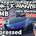 Download Need For Speed Most Wanted 2005 Highly Compressed PC Game In 350MB