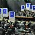 FIQUE SABENDO! / Veja como os deputados baianos votaram na reforma trabalhista