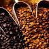 Menjadikan Biji Kopi sebagai Inspirasi Cafe Milik Pengusaha Yohanes Chandra Ekajaya