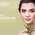 Kiko Green Me - Collezione Trucco Naturale