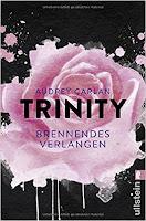 http://www.ullsteinbuchverlage.de/nc/buch/details/trinity-brennendes-verlangen-die-trinity-serie-5-9783548289380.html