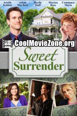 Sweet Surrender (2014)