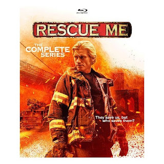https://www.millcreekent.com/rescue-me-the-complete-series-blu-ray.html