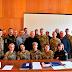 Військові фінансисти ДШВ обговорили нагальні питання фінансово-господарської діяльності військових частин