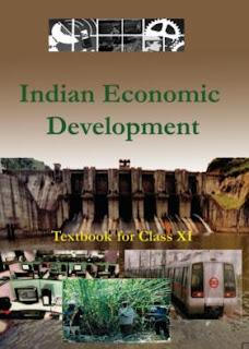 Class 11 Economics Solutions