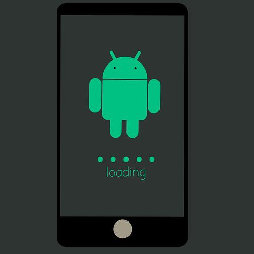 Android APKS List