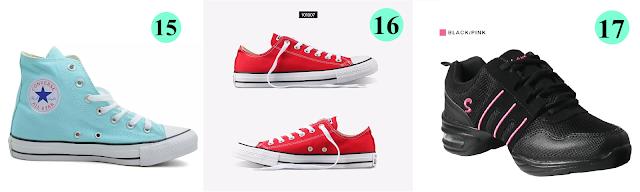 ofertas zapatillas aliexpress