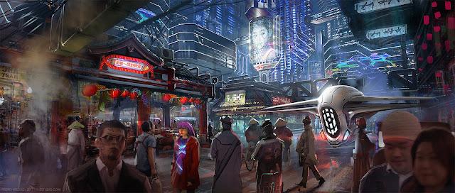 pedro veloso dlestudio future tokyo square
