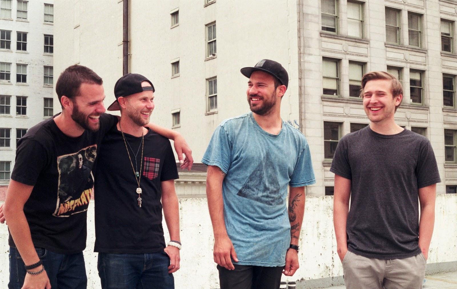 Birch Street Radio: New music from new & 'classic' artists