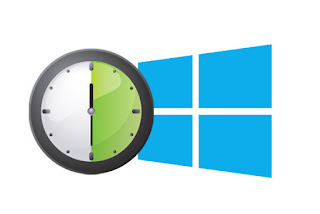 Cara Meningkatkan Kecepatan Windows XP, 7, 8, dan 10 Dengan Registry_