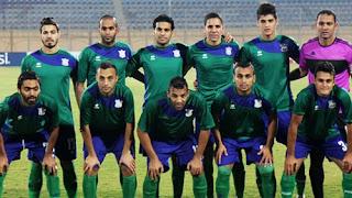 El Raja vs Misr Elmaqasah Live Stream online Today 19 -12- 2017 Egypt Premier League