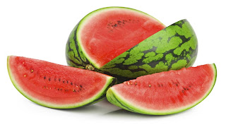 watermelon fruit images wallpaper