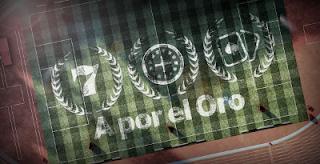 betway Torneo A por el Oro euros a repartir 4-22 agosto