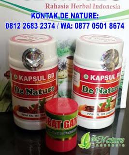 Obat gatal tradisional pada kulit karena jamur candida