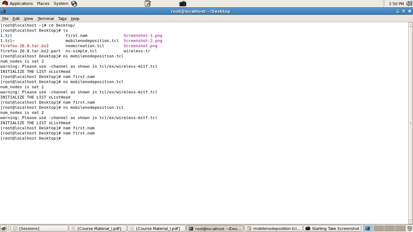 EMBEDDED SAP 360: March 2014