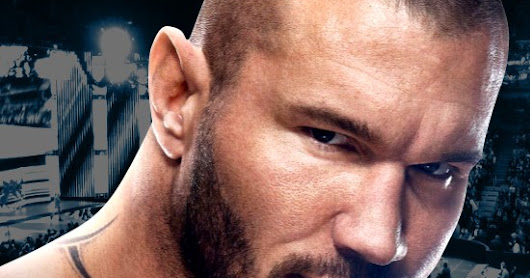 Randy Orton On Bray Wyatt And The WWE Title