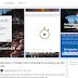 Chia sẻ miễn phí giao diện blogger template của Blog thủ thuật win 10 v3