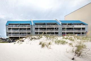 Gulf Shores Beach Condo For Sale, Regatta