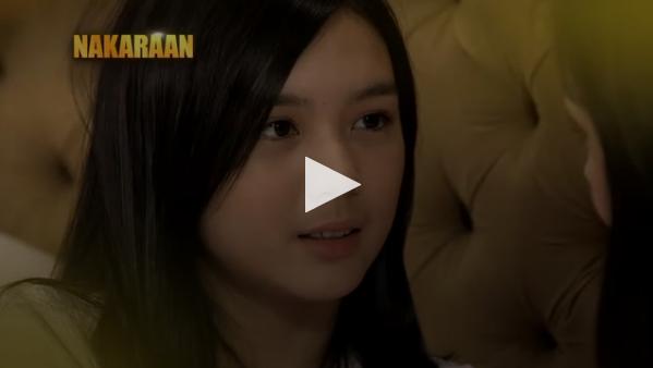 Kadenang Ginto May 20 2019 Full Episode HD