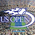 Розыгрыш US Open 2017