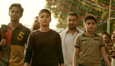 dangal-effect-100-wrestling-mats-for-haryana-akhadas