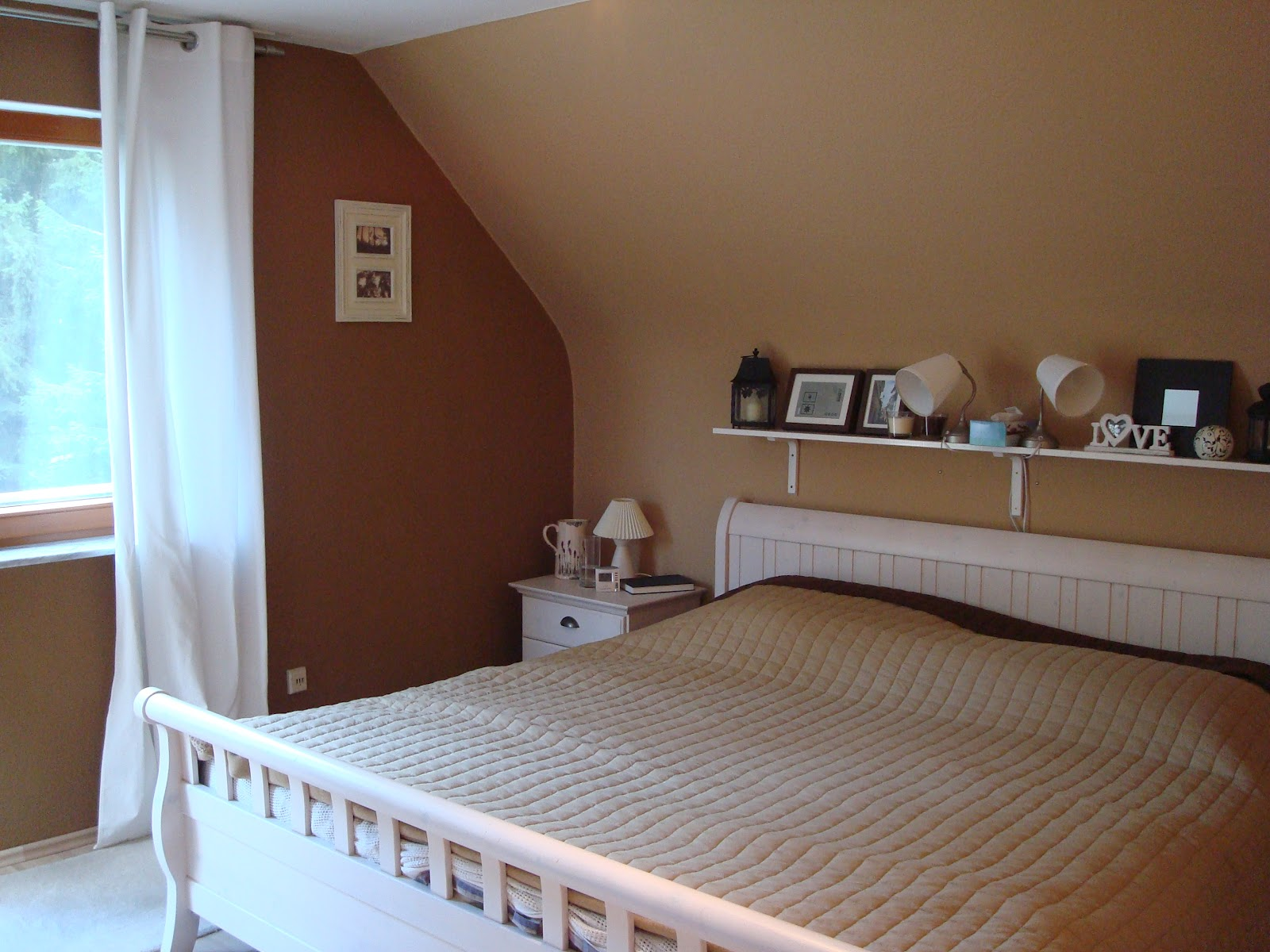 scrap 39 39 this 39 39 mein neues schlafzimmer. Black Bedroom Furniture Sets. Home Design Ideas
