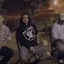 """Pablo Martins, Pedro Qualy e Lenzi se unem na acústica """"Tipo Agora"""" da 1Kilo"""