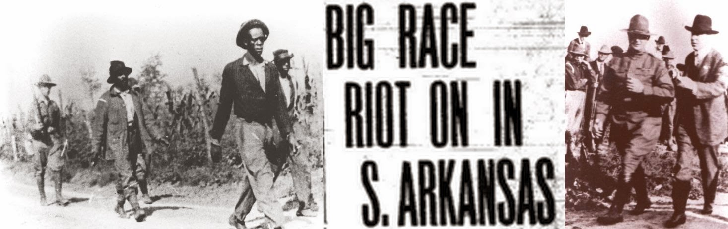 Image result for Elaine, Arkansas, on September 30, 1919, that led to the massacre images