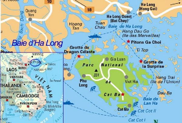 Vietnamese Long Island City