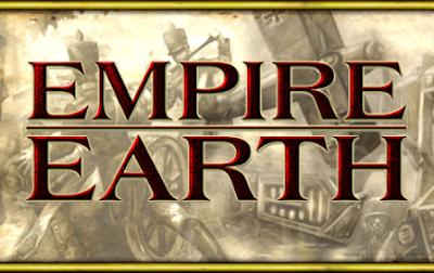 empire earth 4 download free