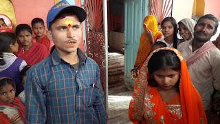 save-minor-marriage-in-mdhubani
